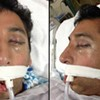 Police Need Your Help Identifying Unconscious Man Found in Union Square (Update)
