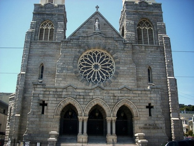 catholic singles in shook Avemariasingles respects its members and remains committed to providing the best possible community experience for them our members prefer courtship and romance to casual dating and take the time to cultivate substantial, rewarding relationships.
