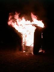 burning_outhouse_thumb_200x266_thumb_150x199_thumb_200x265.jpg