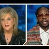 This Week: Macklemore on <i>Sesame Street</i>, 2 Chainz on <i>Nancy Grace</i>, and Everyone Else on Sleater-Kinney