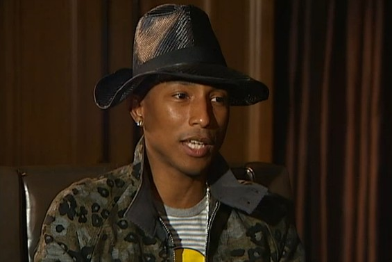 pharrell4news.jpg