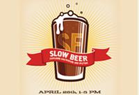 slow_food_sf_events_slow_food_san_francisco_convivia_of_slowfood_slowfoodsanfran.png