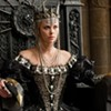 """Snow White and the Huntsman"": A Tale Overtold"
