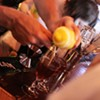 Save the Dates: S.F. Cocktail Week, Sept. 21-27