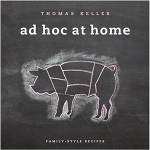 ad_hoc_at_home_cookbook_cover.jpg