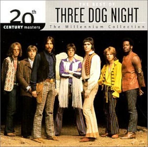 album_20th_century_masters_the_millennium_collection_the_best_of_three_dog_night.jpg