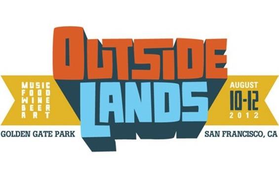 outside_lands_456.jpg
