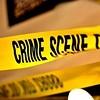 Three Guys Beat Man Unconscious, Drag Him to the Street