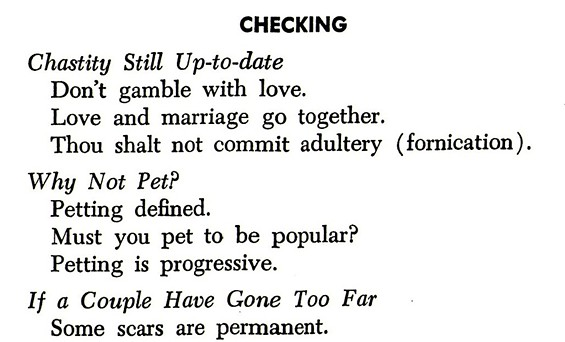 studies_in_crap_your_dating_data_checklist143.jpg