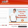 Yelp Announces Changes ― Are They Enough to Satisfy Class-Action Plaintiffs?