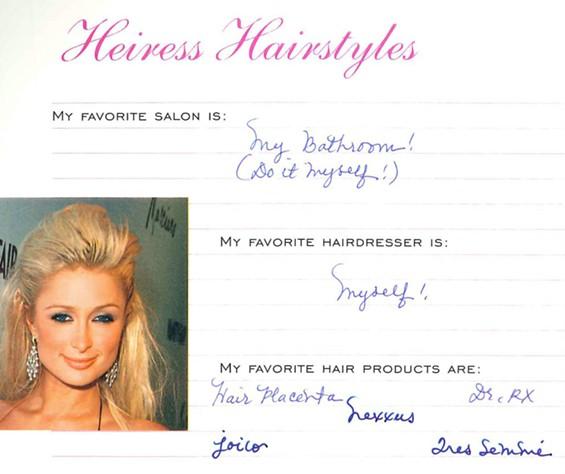 studies_in_crap_paris_diary_hair.jpg