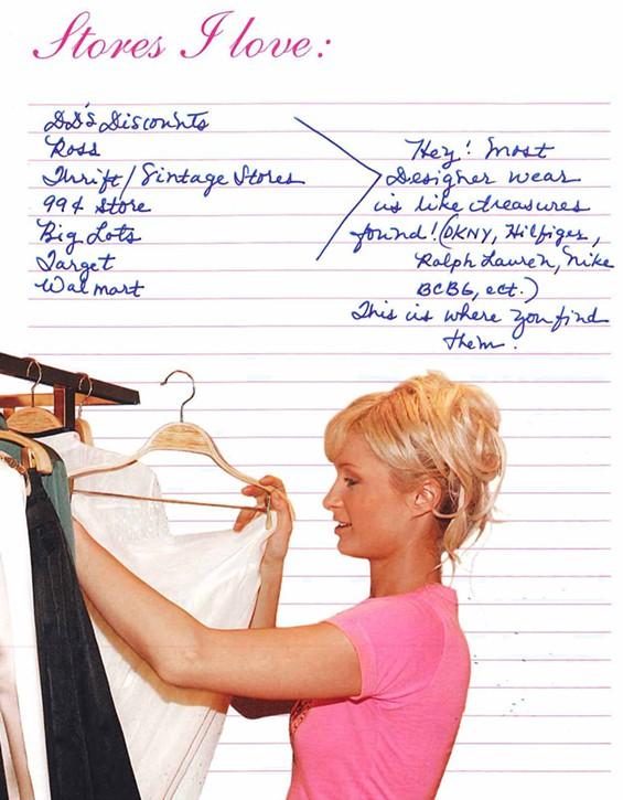 studies_in_crap_paris_diary_stores_i_love.jpg