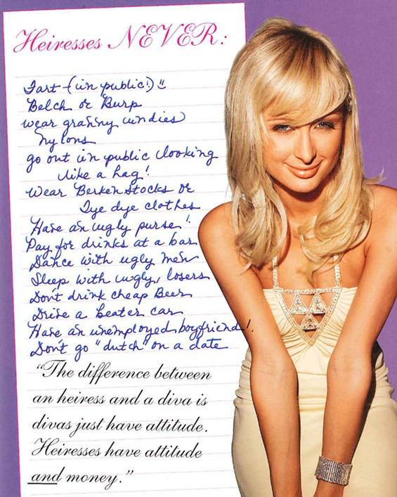 studies_in_crap_paris_diary_heiresses_never.jpg