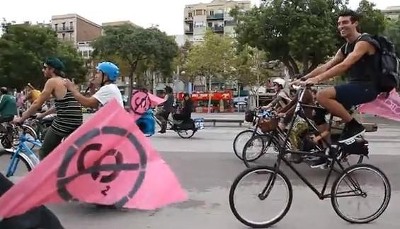 bikesco2rap.jpg