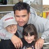 Bryan Stow Opens His Eyes, Gives a Thumbs Up
