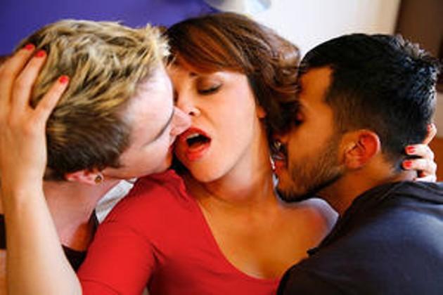 En İyi 10 Romantizm Konulu Porno Filmi  YoogbeCom