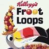 Crunch Berries Lawsuit 'Nonsense,' Judge Rules