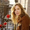 Tift Merritt Faces the Unknown Overseas