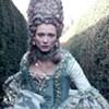 """Orlando"" Returns: Sally Potter and Tilda Swinton interview"