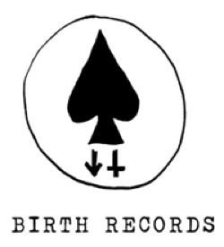 birthlogo.jpg