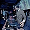 """Tim Sweeney on His Radio Show """"Beats in Space"""" and How He Joined DFA Records"""