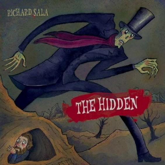 the_hidden.jpg