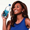 Why Are Bottled Water Companies Going After African American and Latino Consumers?