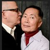 """To Be Takei"": Life Does Happen After a Five-Year Mission"