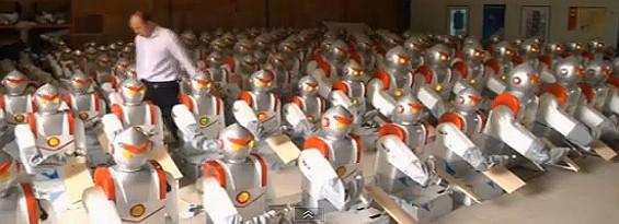 robot_chefs.jpg
