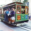 Today's Birthday: Andrew S. Hallidie, Cable Car Inventor