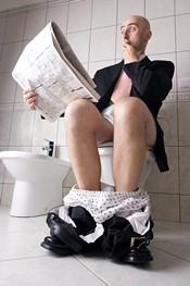 newspaper_on_toilet.jpg