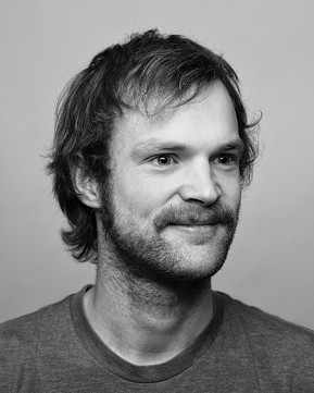 Todd Terje headlines Public Works, Friday Aug. 22. - BACKROOM