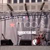 San Francisco Semi-Charmed by Third Eye Blind Semi-Concert