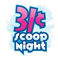scoop_night.jpg