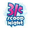 Tonight: 31 Cent Scoops at Baskin-Robbins