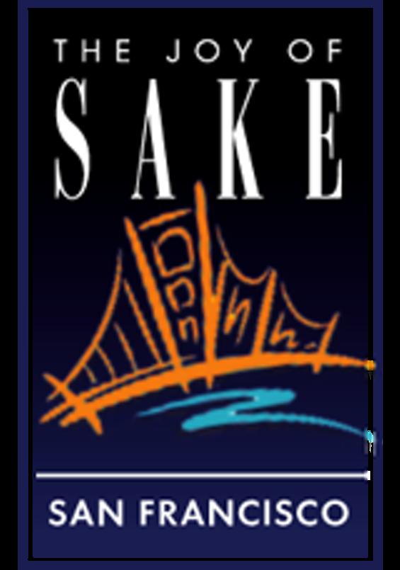 joyofsake_sf_logo.png