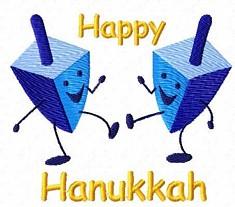 hanukkah1291260251_31.jpg