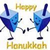 Tonight: Make Fried Foods for Hanukkah