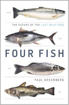 four_fish_greenberg.jpg