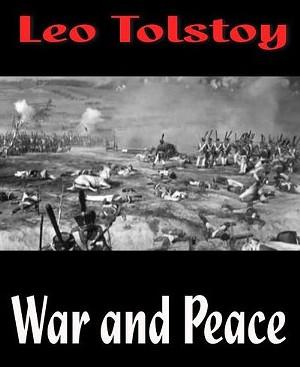 rsz_book_tolstoy525war.jpg