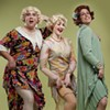 <i>Sugar</i> Director Dyan McBride Talks About Making <i>Some Like It Hot</i> a Musical