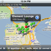 Too Drunk to Google? There's an SF Weekly App for That