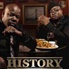 E-40 and Too $hort: Their Top 10 Pre-<em>History</em> Collaborations