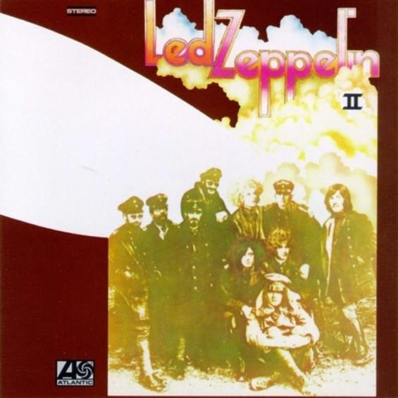 led_zeppelin_ii_cover.jpg