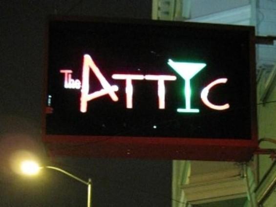 the_attic_dives.jpg