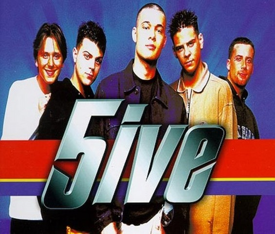 5ive_five_boy_band_1_.jpg