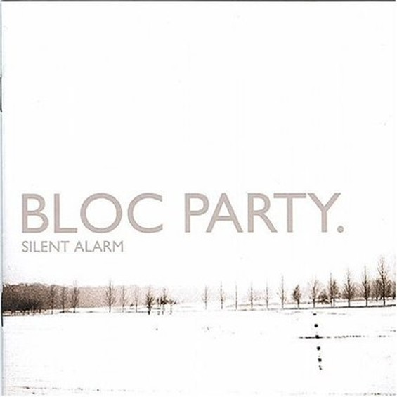 1130_silent_alarm_thumb_400x400.jpg