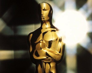 oscars_close.jpg