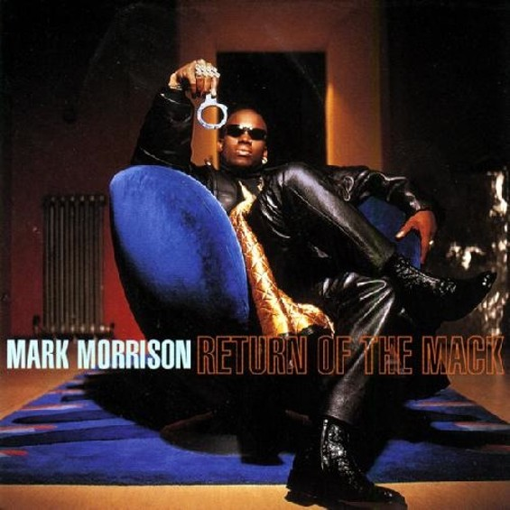 mark_morrison_return_of_the_mack_album_cover.jpg