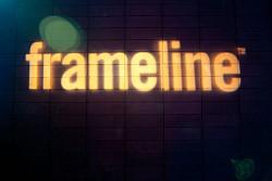 7_frameline_logo.jpg